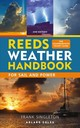 Reeds Weather Handbook 2nd Edition - Singleton, Frank - ISBN: 9781472965066