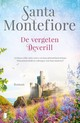 De vergeten Deverill - Santa Montefiore - ISBN: 9789022583739