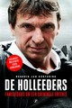 De Holleeders - Hendrik Jan Korterink - ISBN: 9789089759436