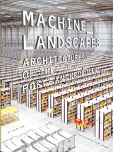 Machine Landscapes - Young, Liam (EDT) - ISBN: 9781119453017