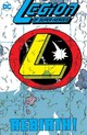 Legion Of Super-heroes: Five Years Later Volume1 - Giffen, Keith - ISBN: 9781401291952