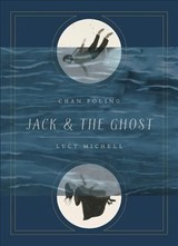 Jack And The Ghost - Poling, Chan - ISBN: 9781517905712