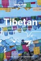 Lonely Planet Tibetan Phrasebook & Dictionary - Lonely Planet; Tsering, Sandup - ISBN: 9781786575845