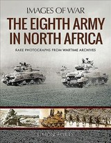 Eighth Army In North Africa - Forty, Simon - ISBN: 9781526723796