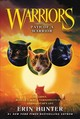 Warriors: Path Of A Warrior - Hunter, Erin - ISBN: 9780062798848
