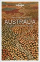 Lonely Planet Best Of Australia - Lonely Planet; Ham, Anthony; Cathcart, Dr Michael; Craigie, Cathy; Hocking,... - ISBN: 9781787013933