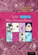 Escourolle And Poirier's Manual Of Basic Neuropathology - Gray, Francoise, M.D., Ph.D. (EDT)/ Duyckaerts, Charles, M.D., Ph.D. (EDT)/... - ISBN: 9780190675011