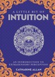 Little Bit Of Intuition, A - Allan, Catharine - ISBN: 9781454936763