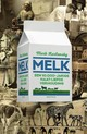 Melk - Mark Kurlansky - ISBN: 9789000366637