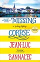Missing Corpse - Bannalec, Jean-Luc - ISBN: 9781250173362