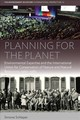 Planning For The Planet - Schleper, Simone - ISBN: 9781789202984