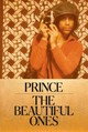 Beautiful Ones - Prince - ISBN: 9780399589652
