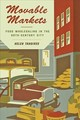 Movable Markets - Tangires, Helen - ISBN: 9781421427478