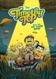 Timothy Top Book Two - Gud - ISBN: 9781942367888