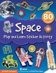 Space - Picthall, Chez - ISBN: 9781909763623