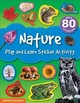 Nature - Picthall, Chez - ISBN: 9781909763630
