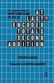 At Last!! Encoded Totals Second Addition - Kahan, Steven - ISBN: 9780415785747