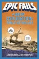 Age Of Exploration - Thompson, Ben; Slader, Erik - ISBN: 9781250150530