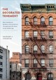 The Decorated Tenement - Violette, Zachary J. - ISBN: 9781517904135