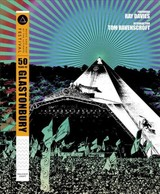 50 Years Of Glastonbury - Croft, Malcolm - ISBN: 9781787392649