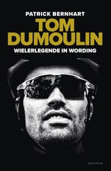 Tom Dumoulin - Patrick Bernhart - ISBN: 9789000362820