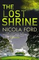 Lost Shrine - Ford, Nicola (author) - ISBN: 9780749024857