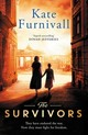 Survivors - Furnivall, Kate - ISBN: 9781471172281