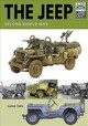 The Jeep - Cole, Lance - ISBN: 9781526746511
