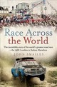 Race Across The World - Smailes, John - ISBN: 9781760632533