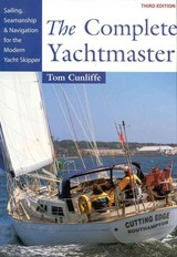 Complete Yachtmaster - Cunliffe, Tom - ISBN: 9780713652475