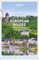 Lonely Planet Cruise Ports European Rivers - Lonely Planet - ISBN: 9781788686440