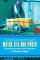 Water, Life, And Profit - Keough, Sara Beth; Youngstedt, Scott M. - ISBN: 9781789203370