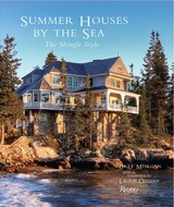 Summer Houses By The Sea - Morgan, Bret - ISBN: 9780847858484