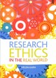 Research Ethics In The Real World - Kara, Helen - ISBN: 9781447344759