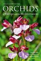 Field Guide To The Orchids Of Europe And The Mediterranean - Cribb, Phillip; Pedersen, Henrik; Kühn, Rolf - ISBN: 9781842466698