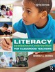 Literacy Assessment And Intervention For Classroom Teachers - Devries, Beverly A. (southern Nazarene University, Usa) - ISBN: 9780815363859