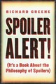 Spoiler Alert! - Greene, Richard - ISBN: 9780812694697