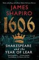 1606 - Shapiro, James - ISBN: 9780571235797