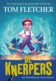 De Knerpers - Tom Fletcher - ISBN: 9789030504306
