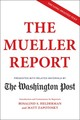 Mueller Report - The Washington Post - ISBN: 9781471186172