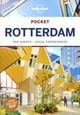 Lonely Planet Pocket Rotterdam - Maxwell, Virginia; Lonely Planet - ISBN: 9781787017962