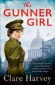 Gunner Girl - Harvey, Clare - ISBN: 9781471150531