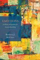 Emotions - Mcclure, Barbara J. - ISBN: 9781602583290
