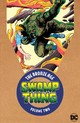 Swamp Thing: The Bronze Age Volume 2 - Various - ISBN: 9781401294229