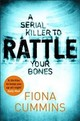 Rattle - Cummins, Fiona - ISBN: 9781509812271