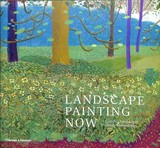 Landscape Painting Now - ISBN: 9780500239940