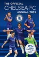 Official Chelsea Fc Annual 2020 - Antill, David - ISBN: 9781913034160