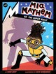 Mia Mayhem Vs. The Super Bully - West, Kara - ISBN: 9781534444737