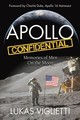 Apollo Confidential - Viglietti, Lukas - ISBN: 9781642795868