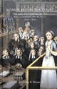 Women Before The Court - Moore, Lindsay R. - ISBN: 9781526136336